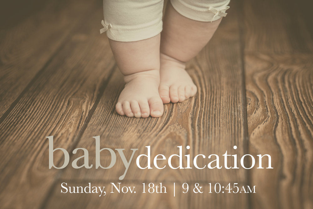 BabyDedicationFall18.jpg