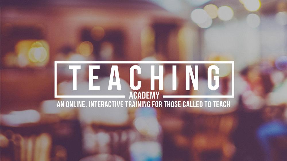 Teaching Academy Online.jpg