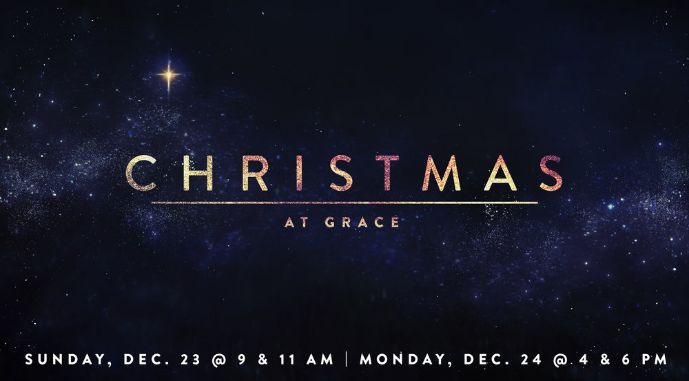 Christmas at Grace Website.jpg