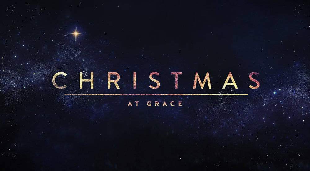 Christmas at GraceWebsite.jpg