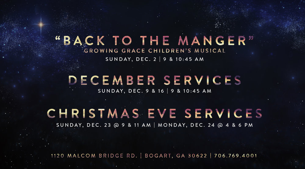 Christmas at Grace Website2.jpg