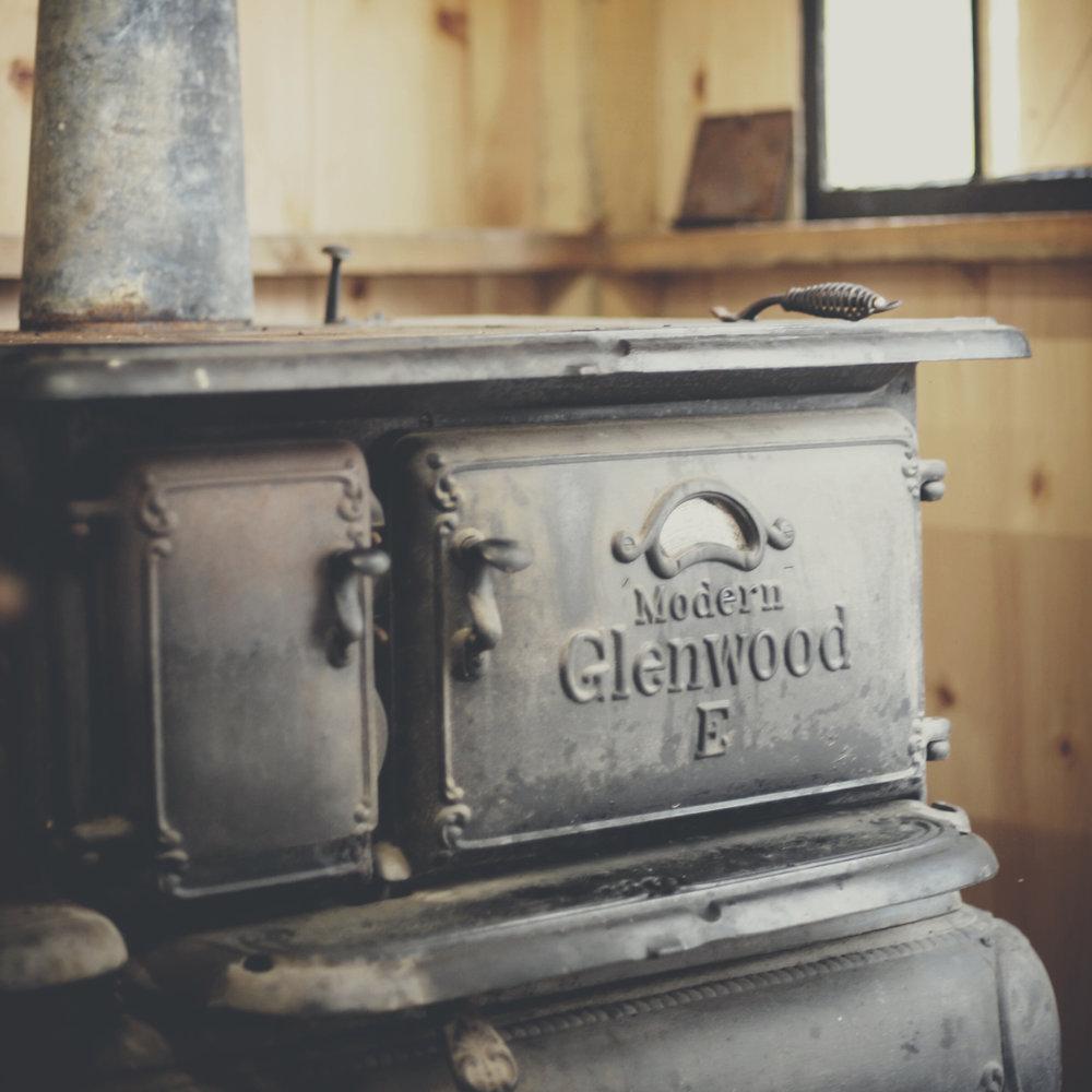 furnace.jpg