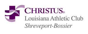 CHRISTUS Health Shreveport-Bossier Athletic Clubs