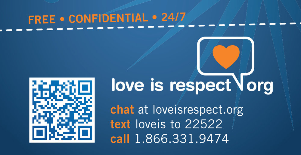 Love-Is-Respect-Contact-Us