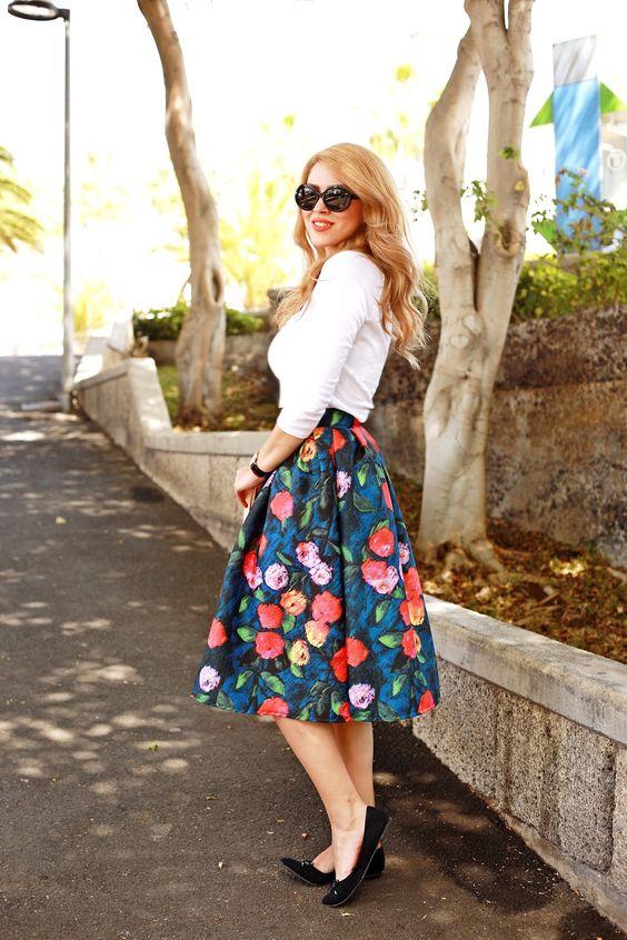 Image from fashionpainteddreams.com