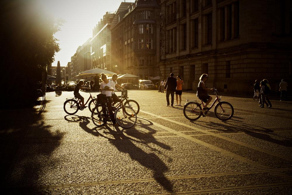 summer-ray-of-sunshine-bikes-bicycles.jpg