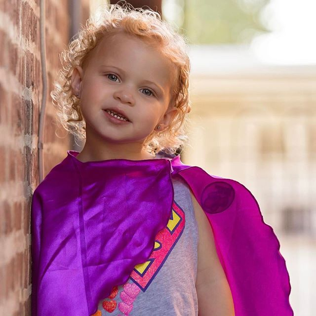 Meet Bella. Bella is three-years-old and HLHS. She is the inspiration behind Beats for Bella, a non-profit in Philadelphia whose mission is to create awareness and raise funds to support CHD families and research.