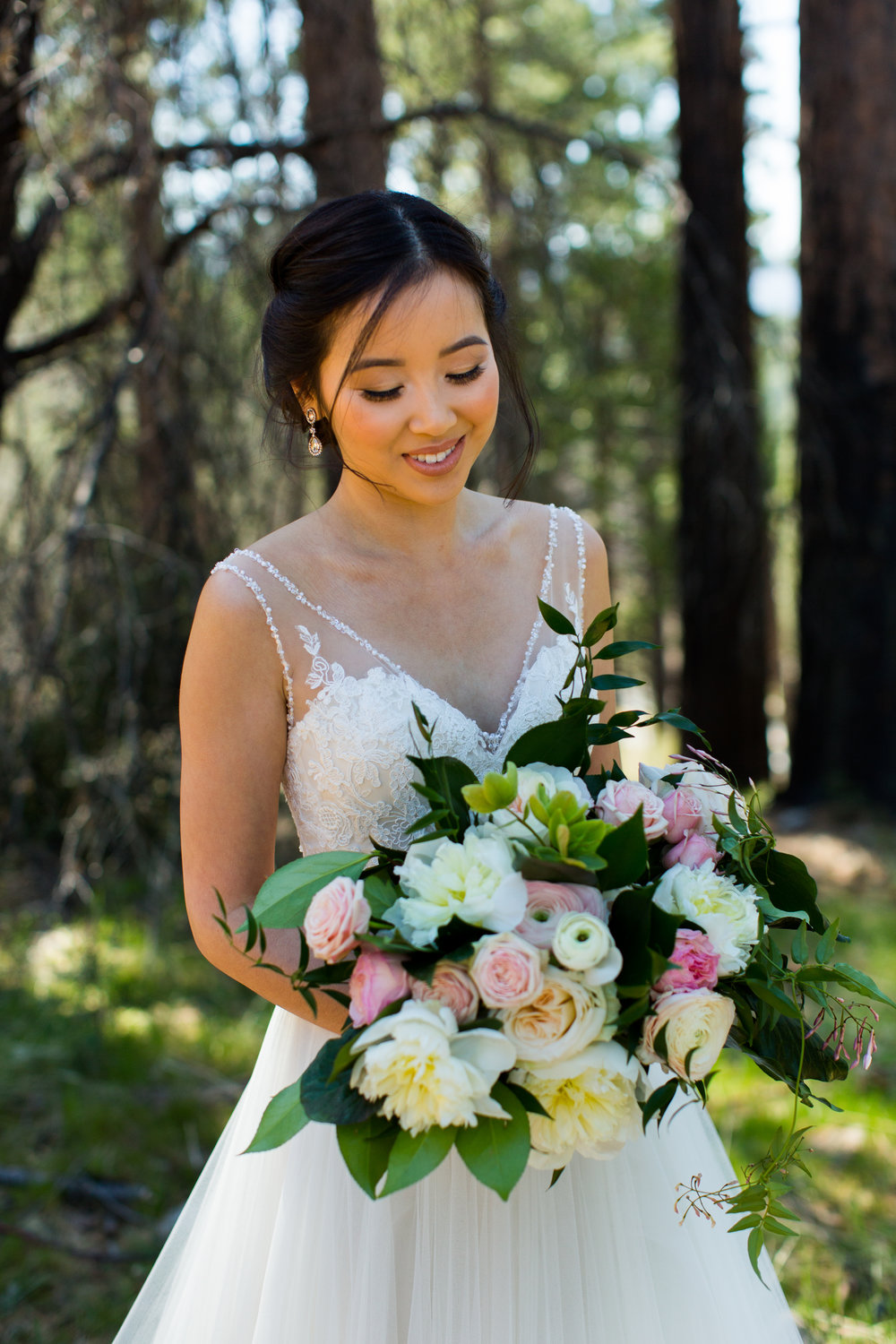 rush creek lodge wedding ceremony_-57.jpg
