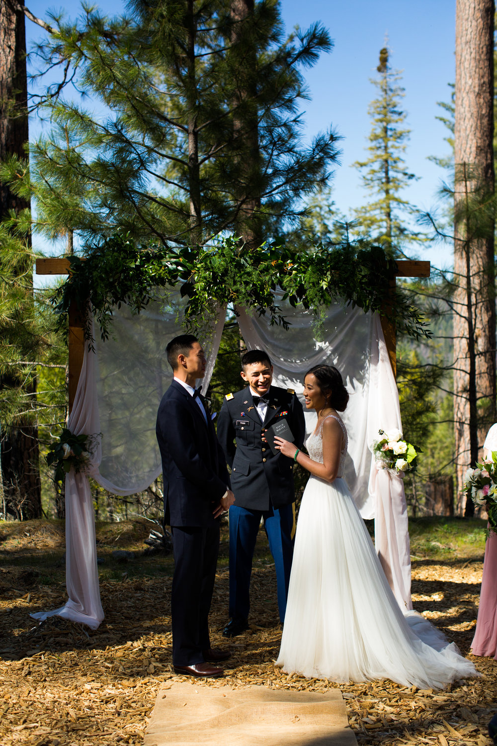 rush creek lodge wedding ceremony_-172.jpg