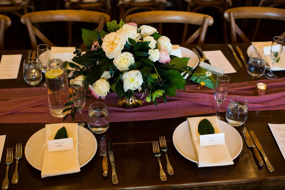 rush creek lodge wedding details-23.jpg