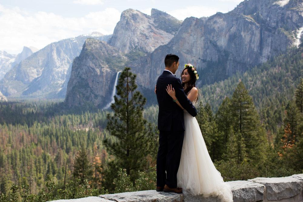 yosemite national park wedding_.jpg