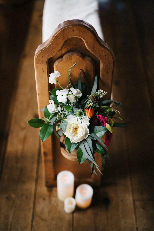 Wedding-1074_preview.jpg