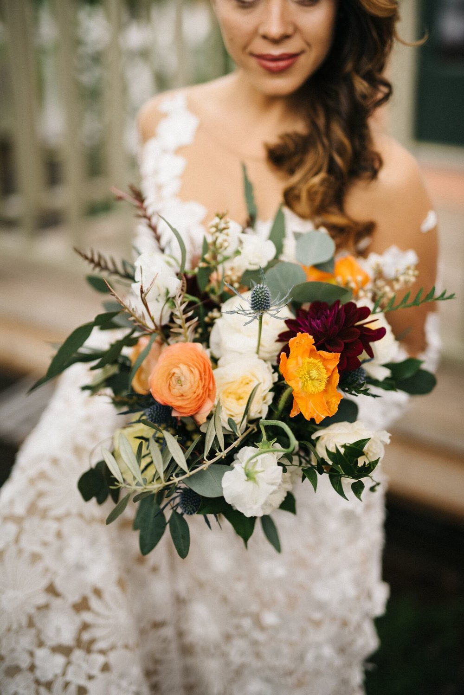 Wedding-1341_preview.jpg
