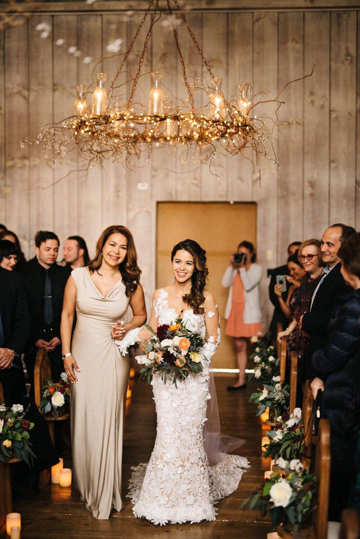 Wedding-1425_preview.jpg