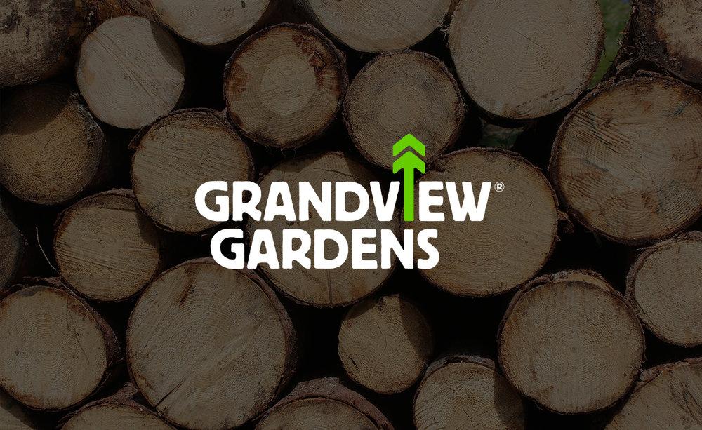 Grandview Gardens..