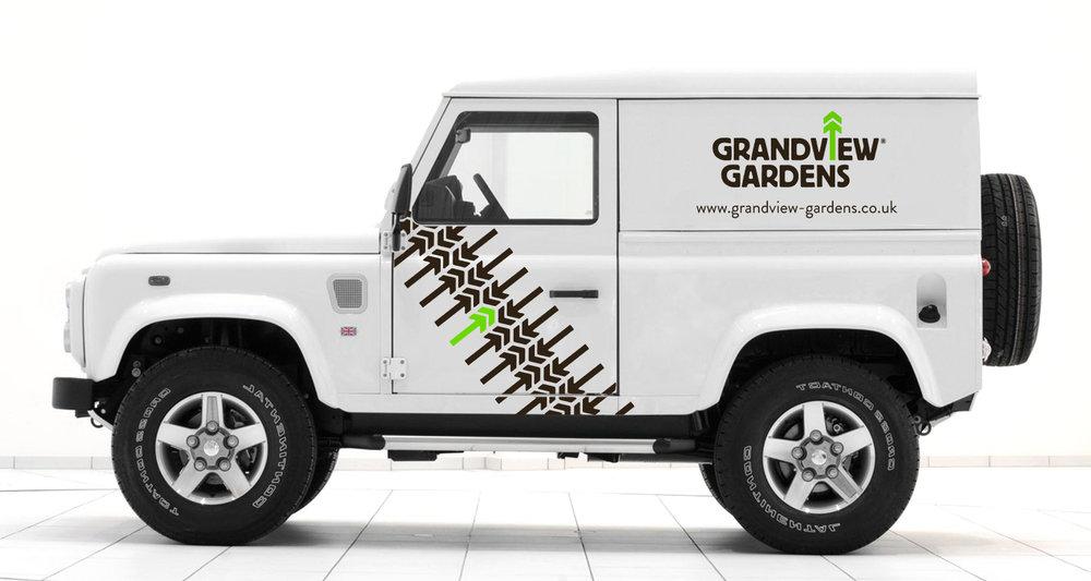 grandview_gardens_landrover