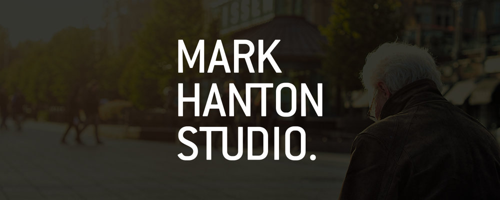 mark_hanton_studio_header
