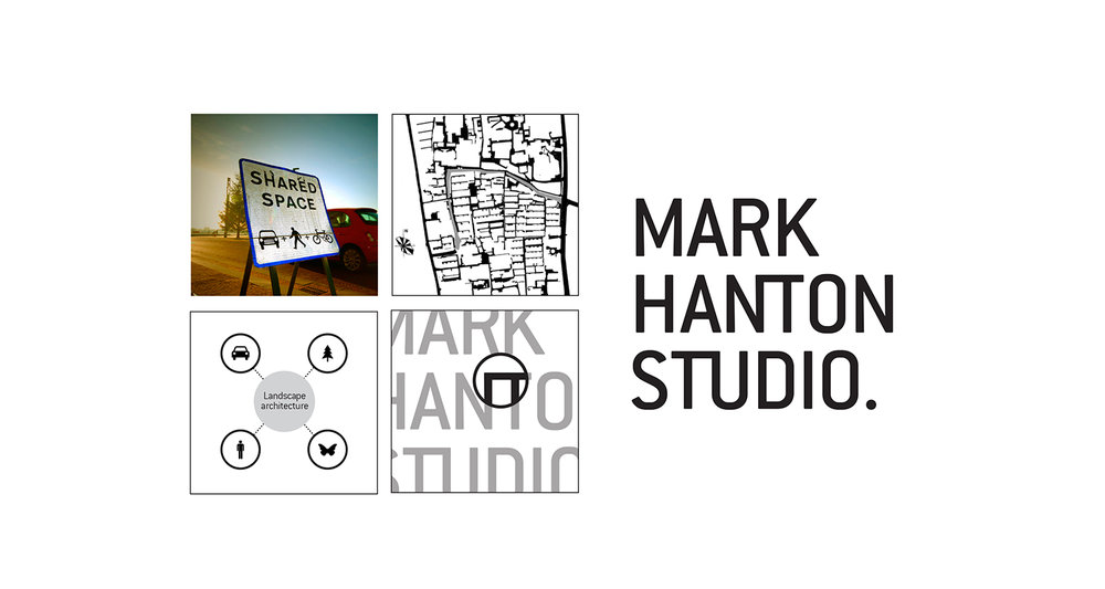 mark_hanton_studio_logo