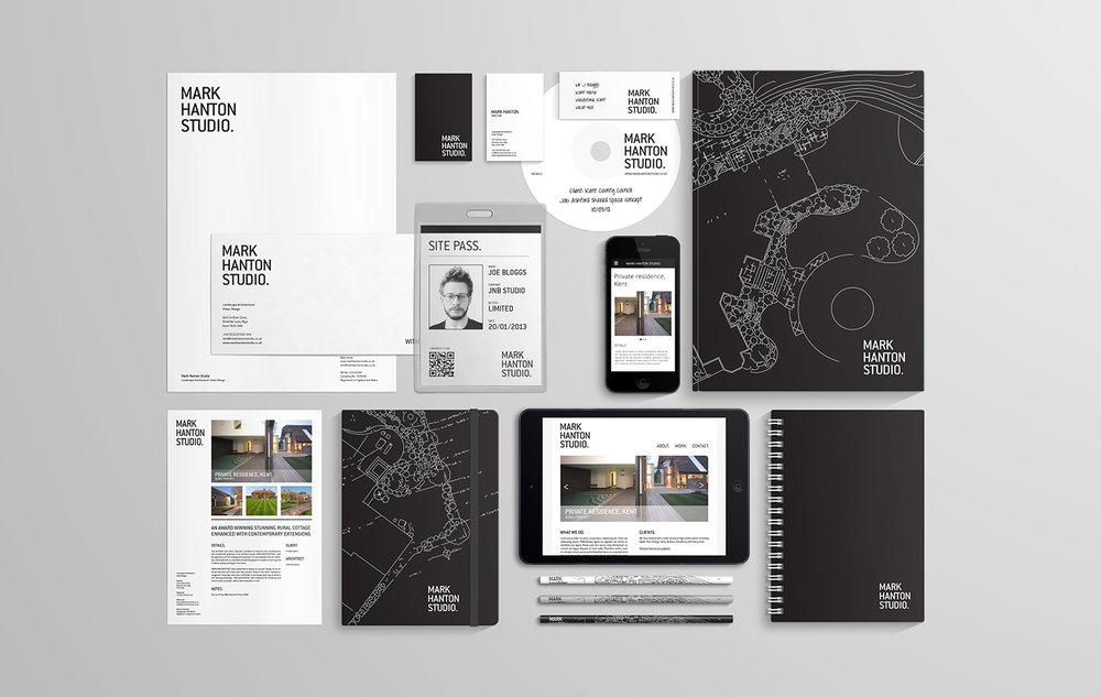 mark_hanton_studio_stationery