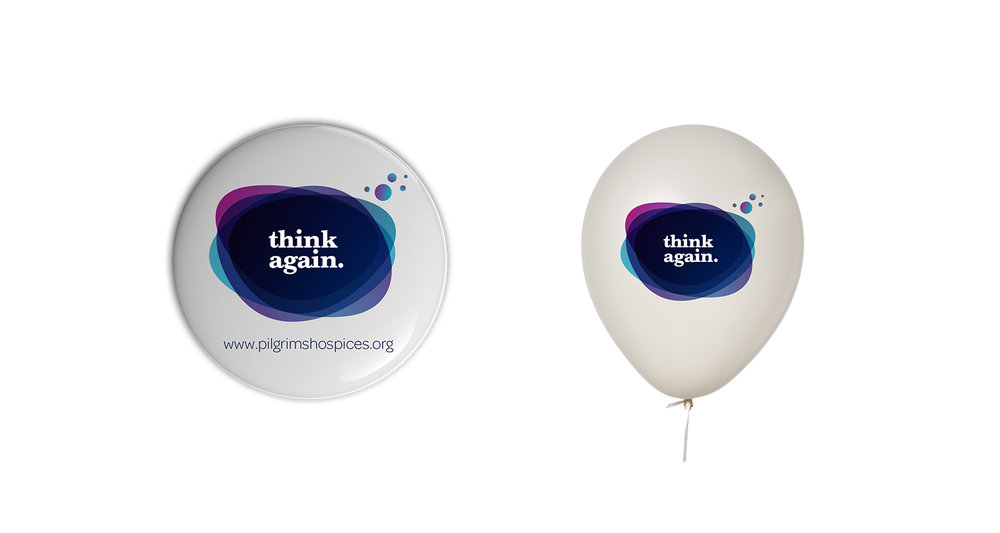 mark_hanton_studio_business_cardpilgrims_hospice_balloon