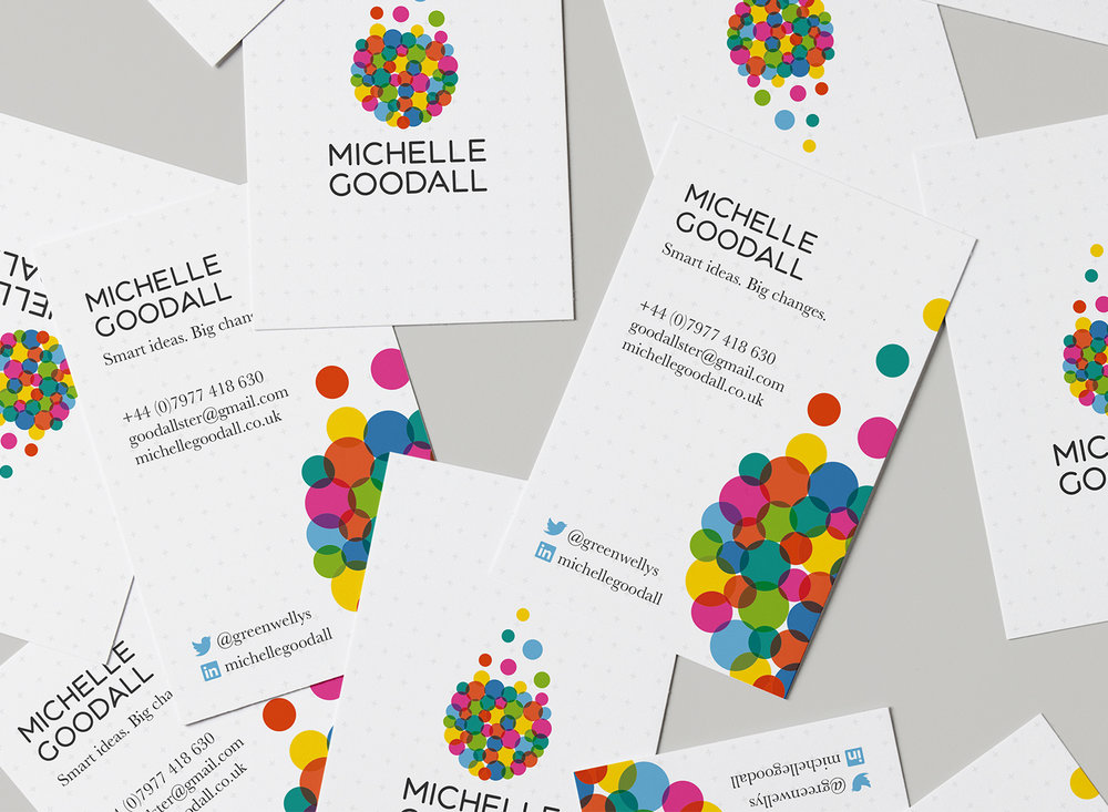 Michele_Goodall_Cards