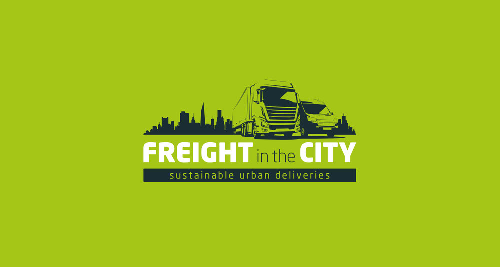 Freight_in_the_city_logo