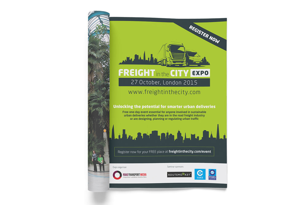 Freight_in_the_city_advert