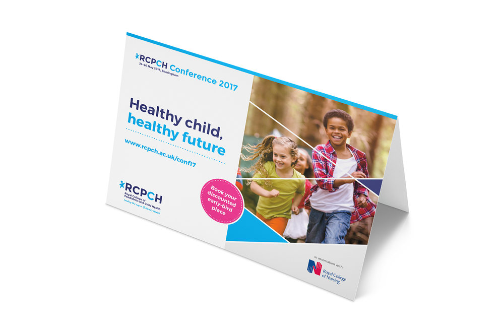 RCPCH_Conference_Guide_postcard