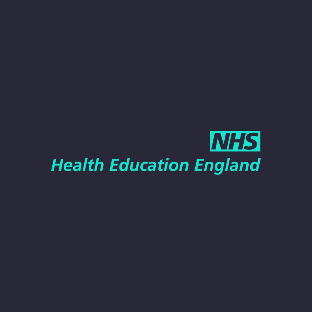Logos_HS_HEE_Logo.png