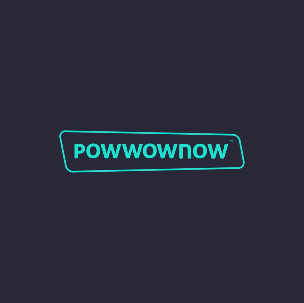 Logos_Powwownow_Logo.png
