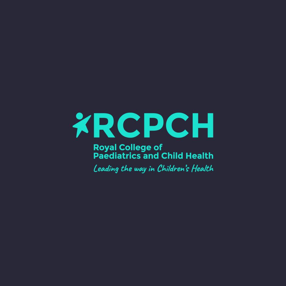 Logos_RCPCH_Logo.png