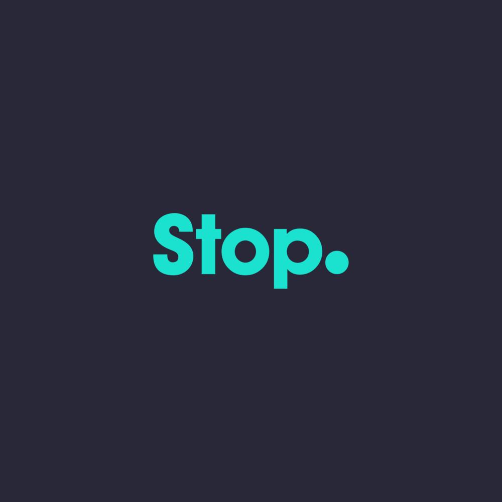 Logos_Stop_Logo.png