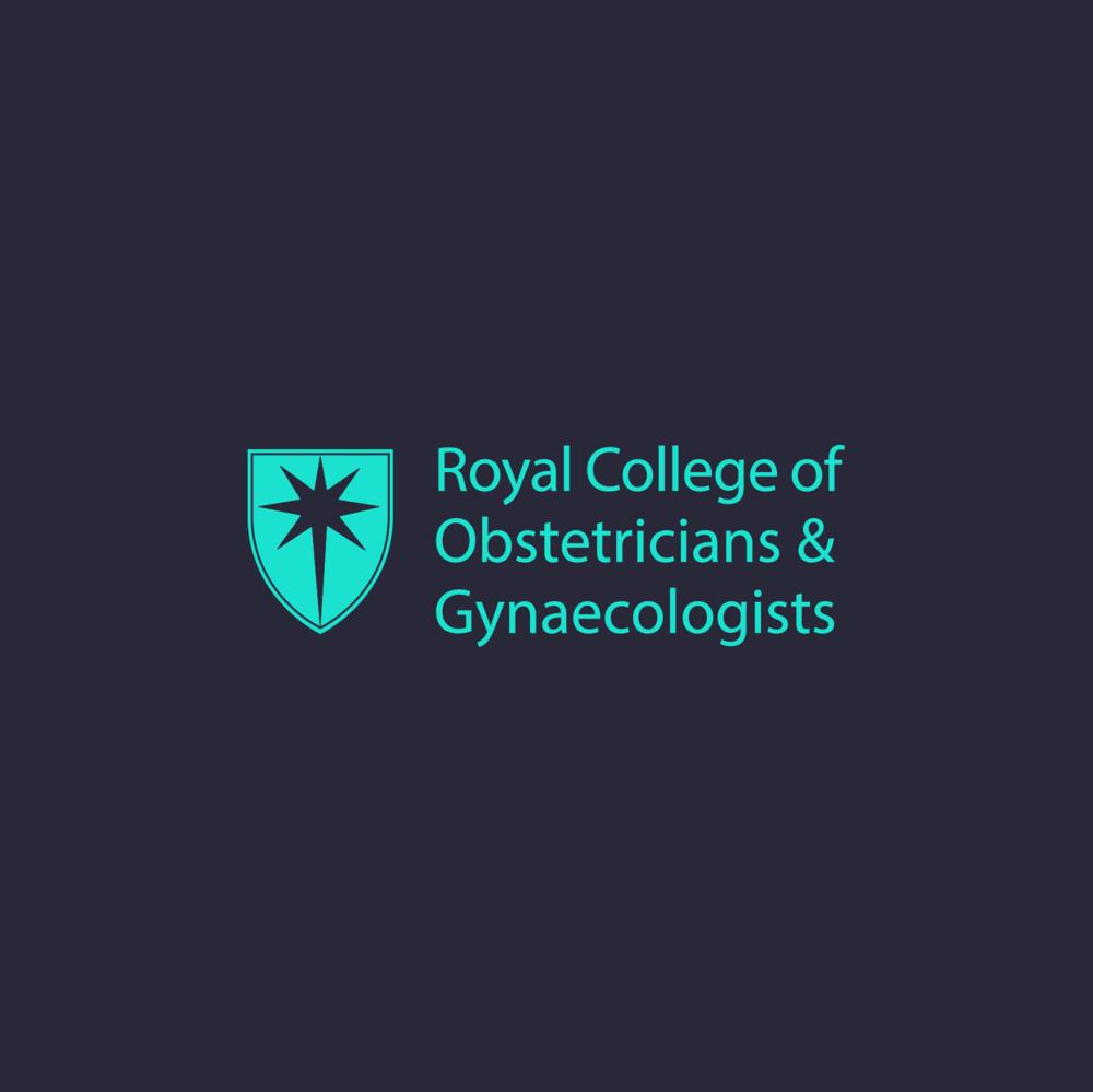 Logos_RCOG_Logo.png