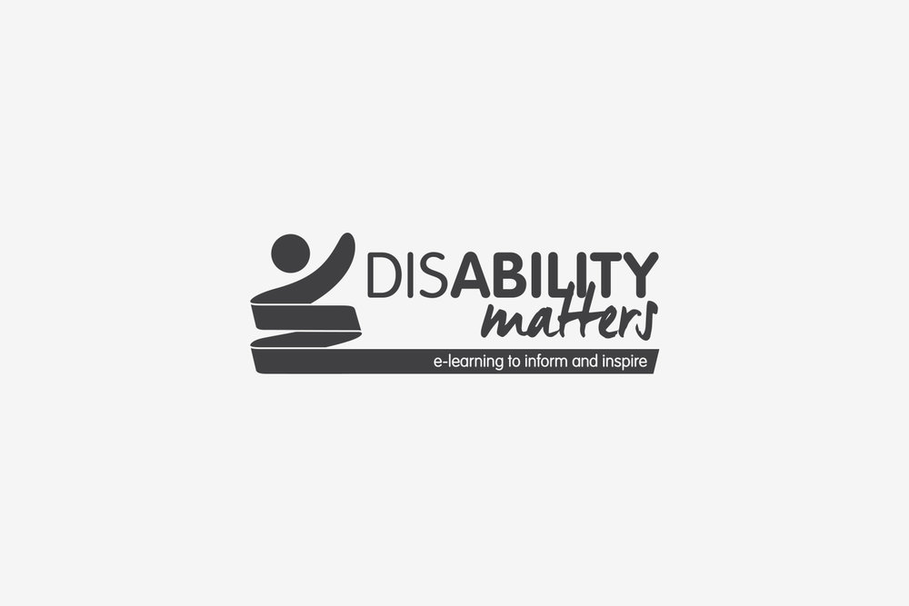 Disabaility_Matters_logo