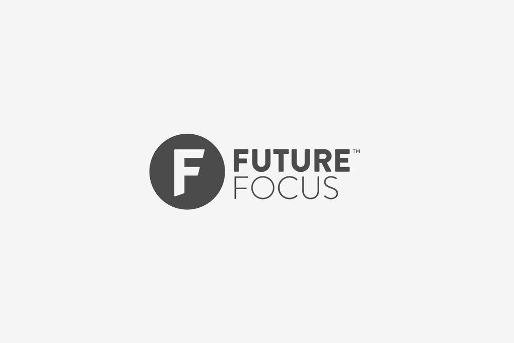 Future_focus_logo