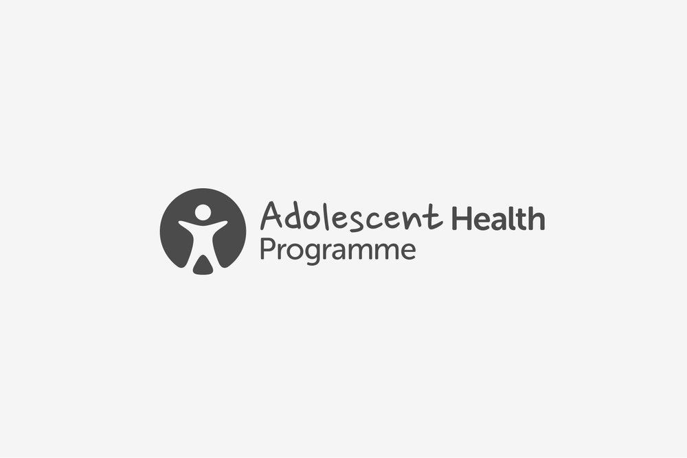 Healthy_Child_Programme_Logo