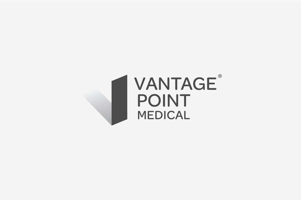 Vantage_Point_Medical_Logo