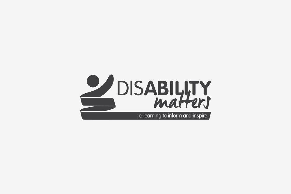 Disability_Matters_Logo.jpg