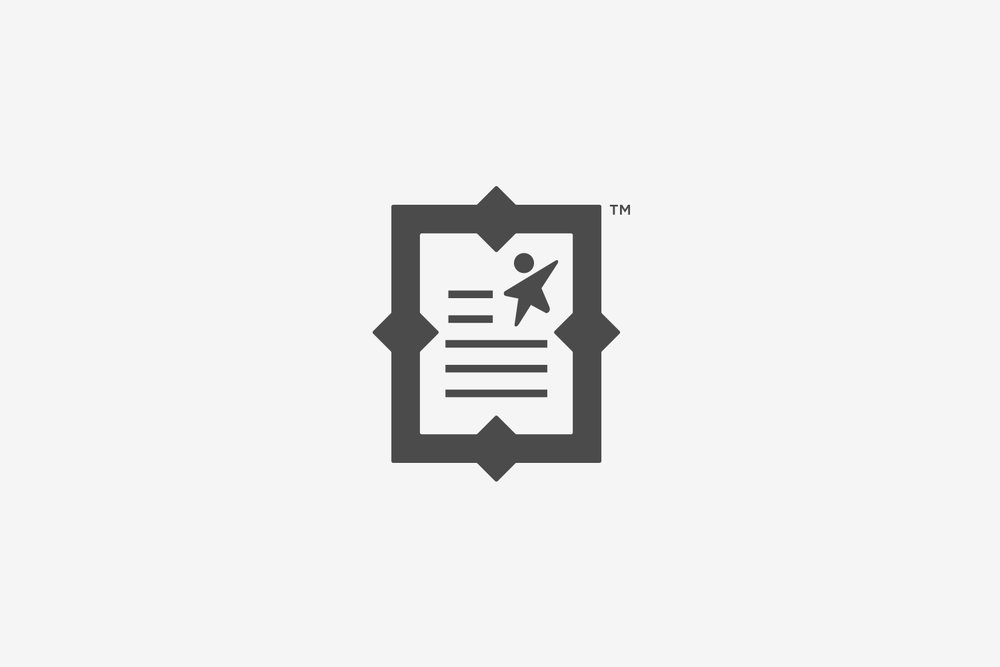 RCPCH_Logo.jpg