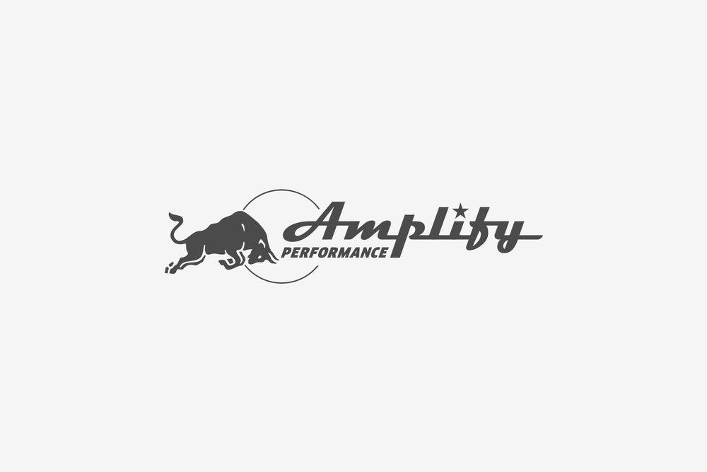 Red_Bull_Amplify_Logo.jpg