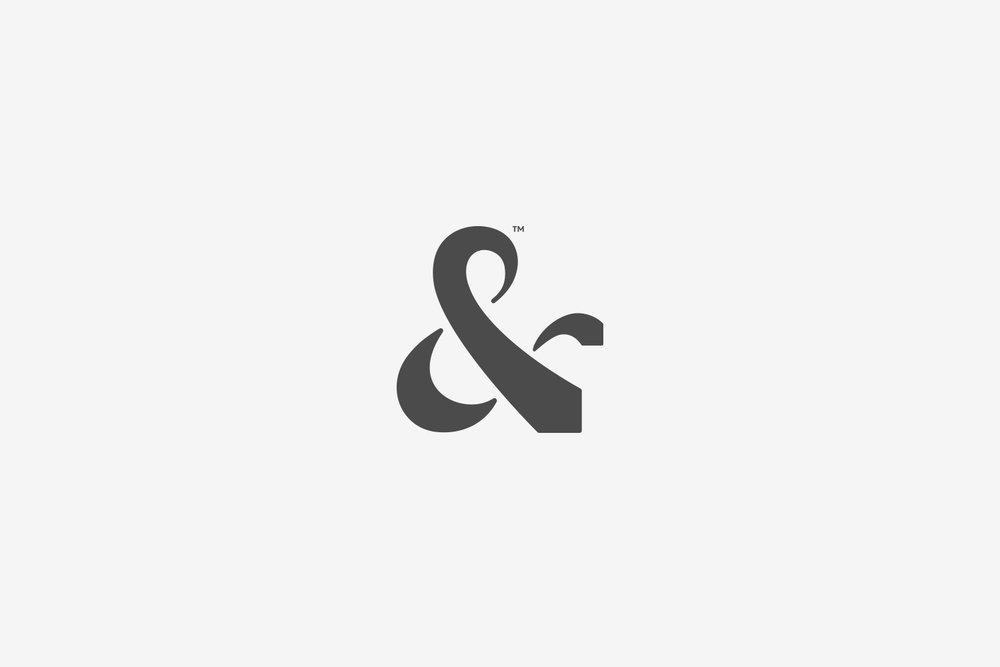 Tied_Together_logo.jpg