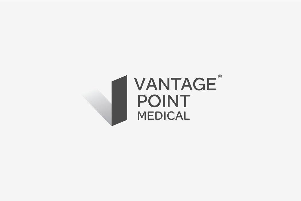 Vanatge_point_medical_logo.jpg