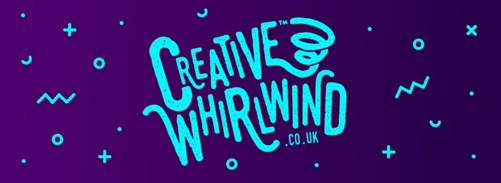 Creative_whirlwind_1