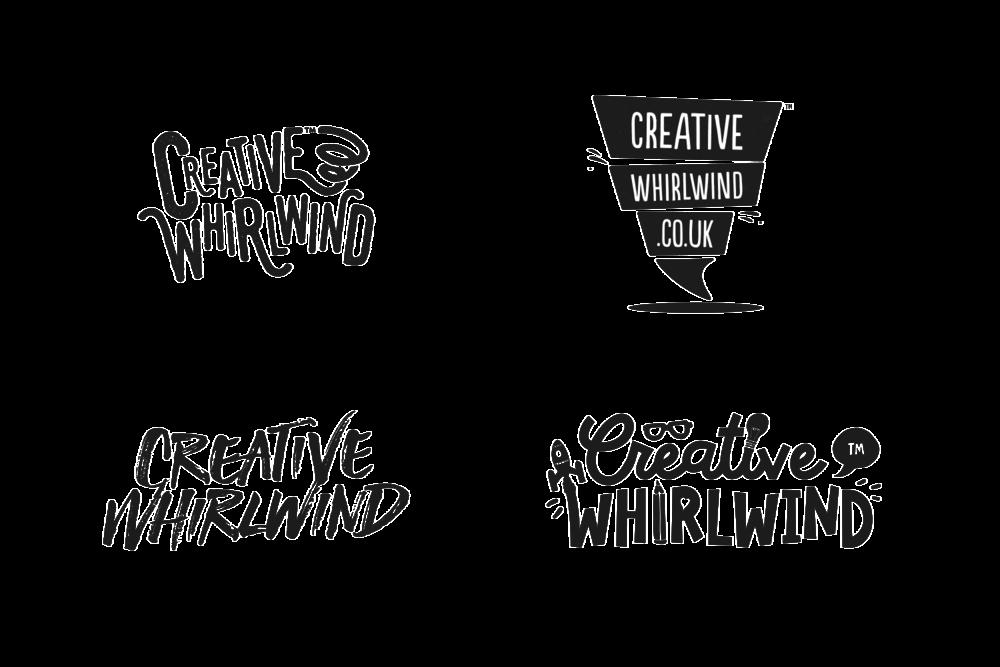 Initial concept designs