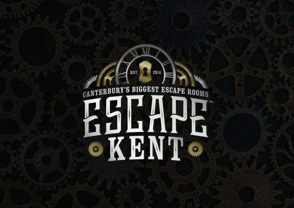 Escape_Kent_Case_Study_1.jpg