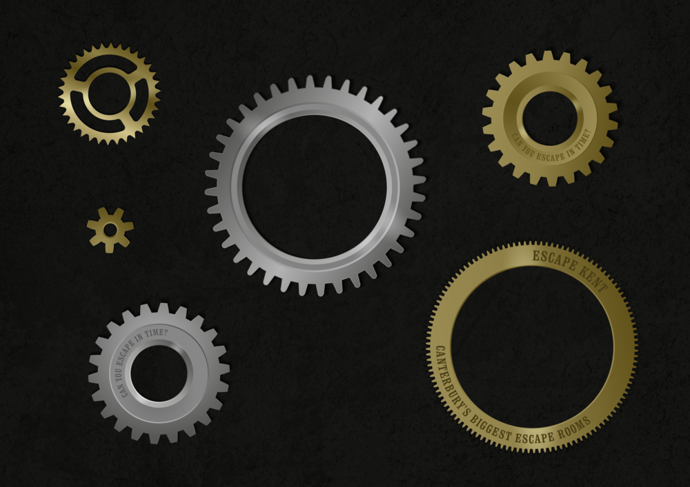 Cogs-12.png