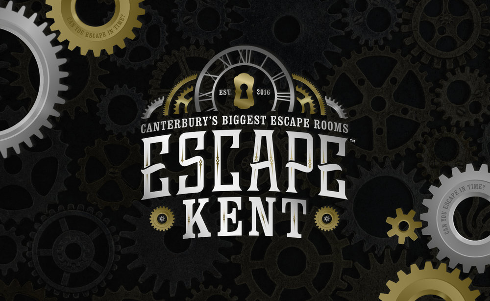 Escape Kent Logo Thumbnail.jpg