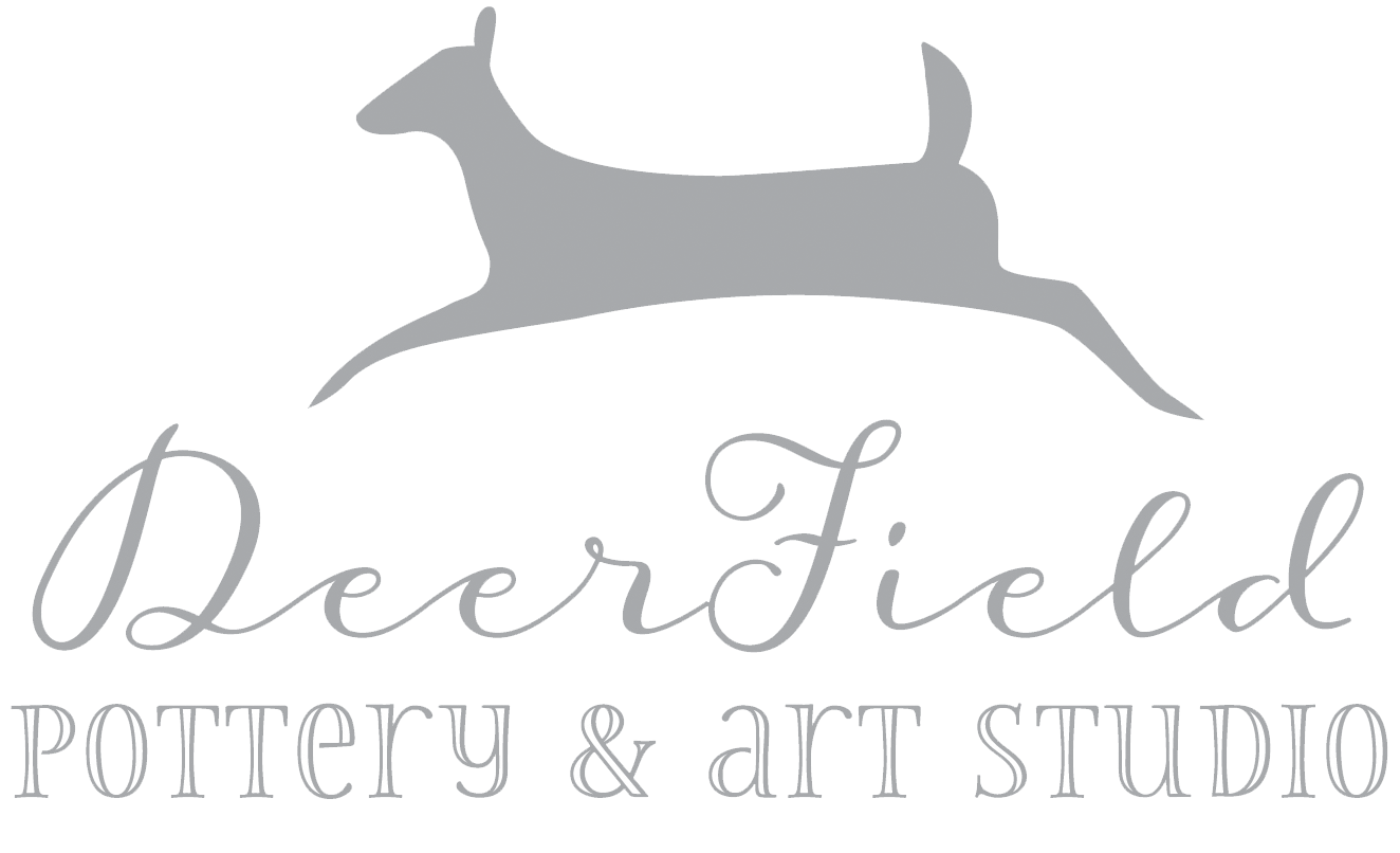 DeerField Pottery & Art Studio