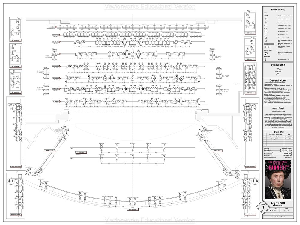 JClavell LD1 Spring Final IOBE v2017-page-001.jpg