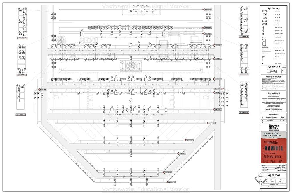 WAPTP LX Plot V1-page-001.jpg